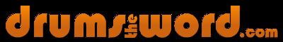 DrumsTheWord.com