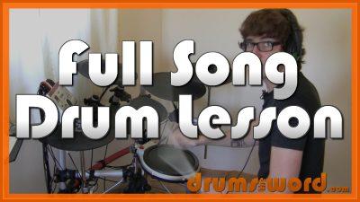 AllMyLife_YouTube_Thumbnail