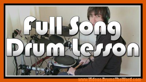 Californication_YouTube_Thumbnail