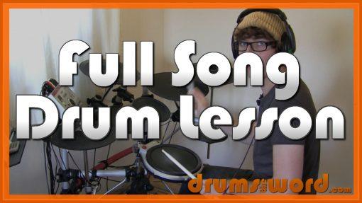 Creep_YouTube_Thumbnail