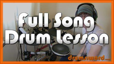 GoWithTheFlow_YouTube_Thumbnail