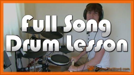HereComesTheSun_YouTube_Thumbnail