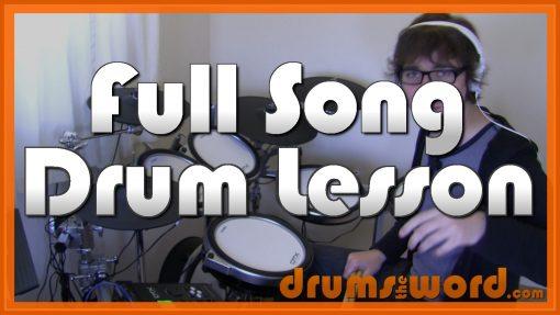 KillingInTheName_YouTube_Thumbnail