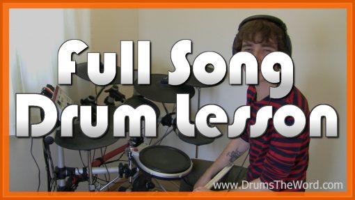 LearnToFly_YouTube_Thumbnail