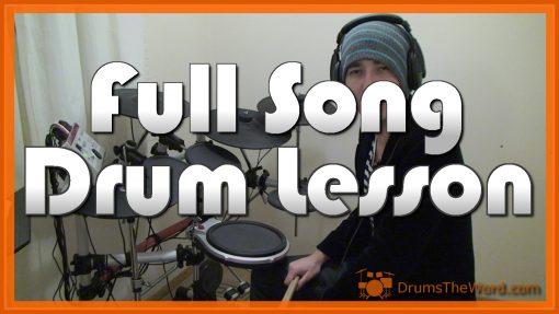 Lithium_YouTube_Thumbnail