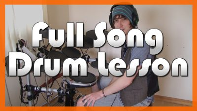 RockShow_YouTube_Thumbnail