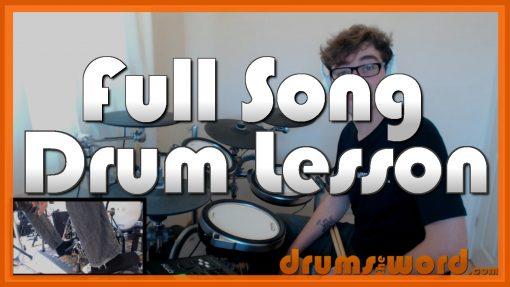 ScarTissue_YouTube_Thumbnail