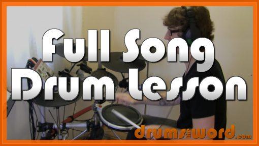 Song2_YouTube_Thumbnail