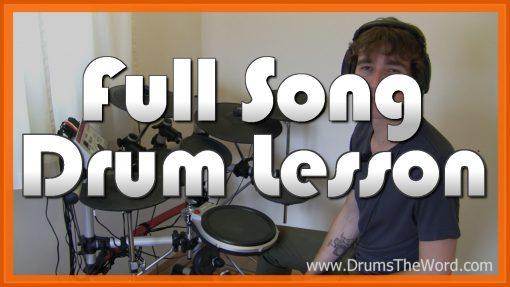 TimesLikeThese_YouTube_Thumbnail