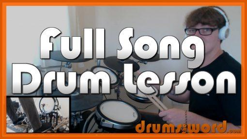UnderPressure_YouTube_Thumbnail