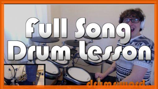 VeryApe_YouTube_Thumbnail