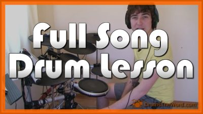 YouReallyGotMe_YouTube_Thumbnail