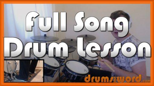 LiveForever_YouTube_Thumbnail