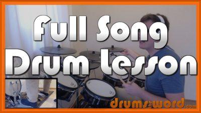 SadButTrue_YouTube_Thumbnail