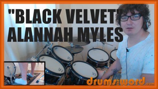 BlackVelvet_YouTube_Thumbnail