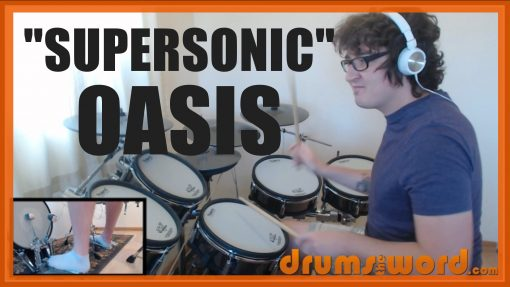 Supersonic_YouTube_Thumbnail