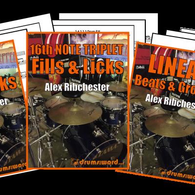 AlexRibchester_eBooks