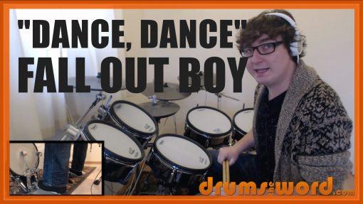 DanceDance_YouTube_Thumbnail