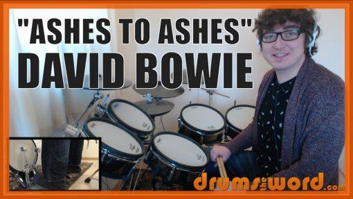 AshesToAshes_YouTube_Thumbnail