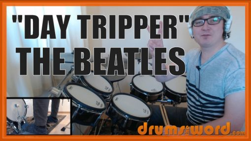 DayTripper_YouTube_Thumbnail