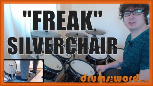 Freak_YouTube_Thumbnail