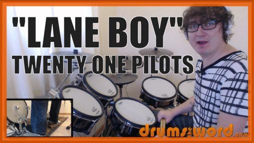 LaneBoy_YouTube_Thumbnail
