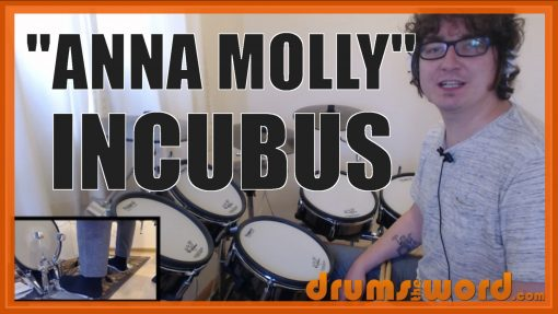 AnnaMolly_YouTube_Thumbnail