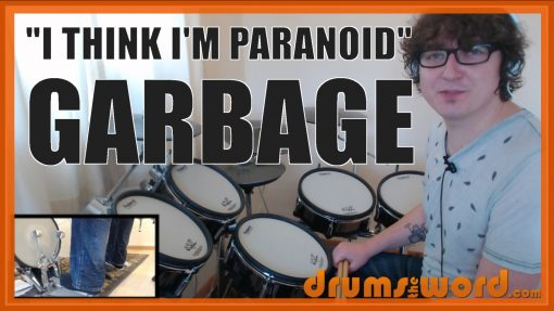 IThinkImParanoid_YouTube_Thumbnail