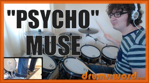 Psycho_YouTube_Thumbnail
