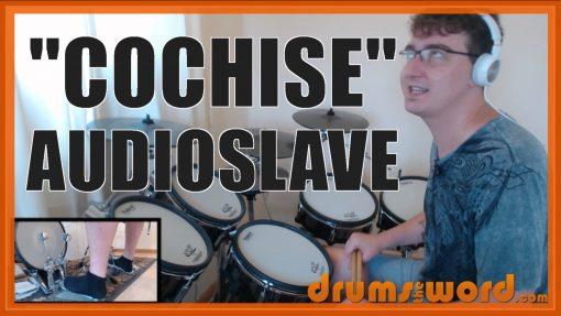 Cochise_YouTube_Thumbnail