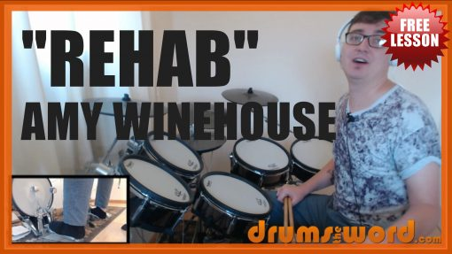 rehab_youtube_thumbnail