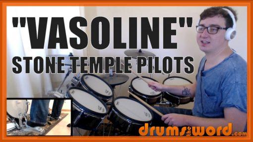 vasoline_youtube_thumbnail