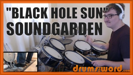 blackholesun_youtube_thumbnail
