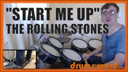 startmeup_youtube_thumbnail