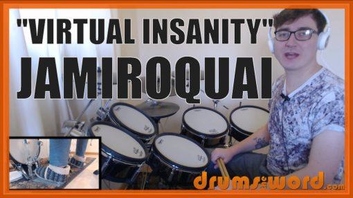 VirtualInsanity_YouTube_Thumbnail