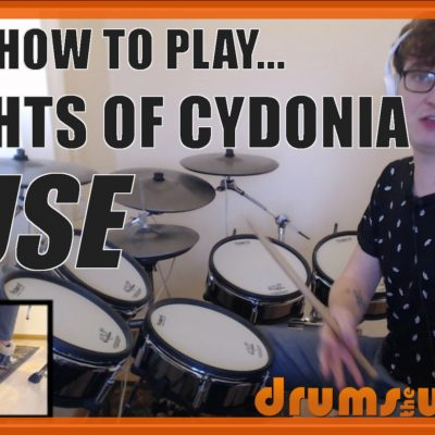 KnightCydonia_YouTube_Thumbnail