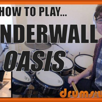 Wonderwall_YouTube_Thumbnail